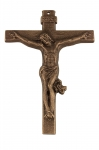 Cross Christ No. 423