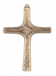 Cross No. 430
