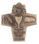 Croix de bronze  No. 433