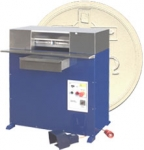 Multiple cutting machine