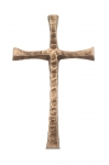 Bronze-Cross No. 381