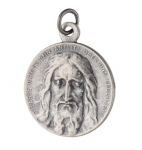Medal Face of God<br> No. 1551/23