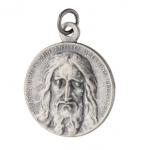 Medal Face of God<br> No. 1551/23