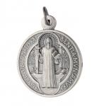 Medal No. 3291/23
