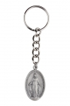 Key ring  F12-4842/68