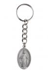 Schlüsselanhänger F12-4842/68 Wundertätige
