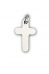 Cross Pendant No. 1034