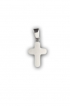 Jewellery Cross No. 1193