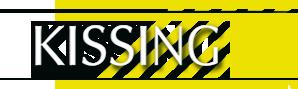 Karnevalsorden, Faschingsorden, Fastnachtsorden, Fasnachtsorden , Sportmedaillen, Pins, Pokale, Schwimm-, Marathon-Medaillen und Lauf-Medaillen - Kissing, Menden