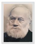 Heinrich Kissing