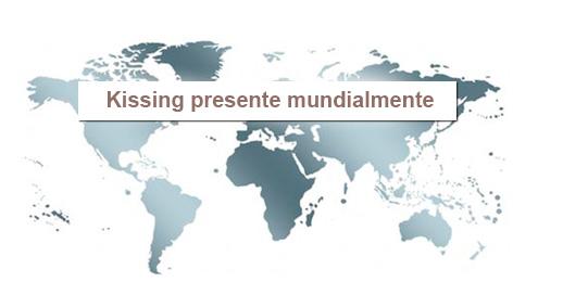 weltweit_taetig_spanisch