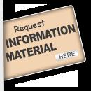 Informationen anfordern