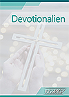 Devotionalien-Katalog