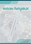 Télécharger Catalogue- Articles Religieux
